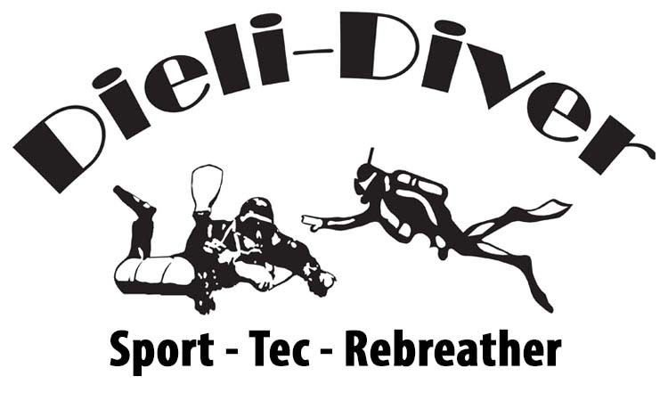 Dieli Diver 5 Star Dive Center